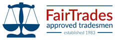 fairtrades approved trader