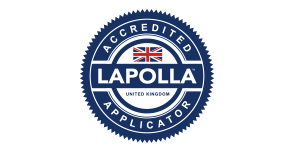 lapolla accredited sales agent