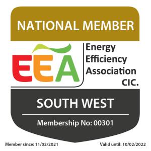 EEA National Member