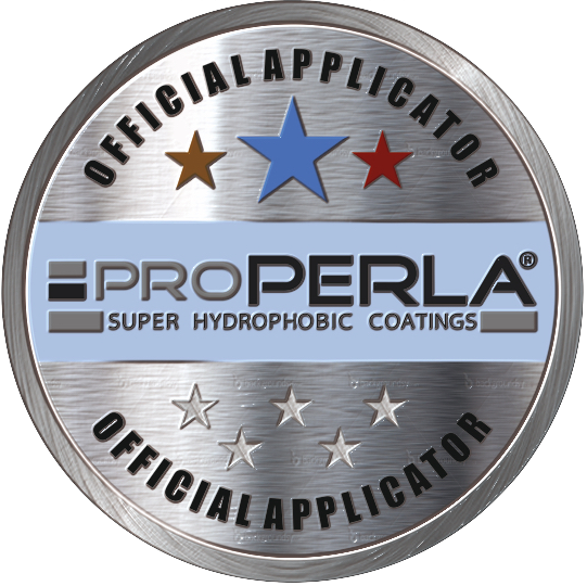 ProPerla Approved Contractor