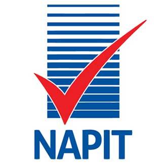 NAPIT